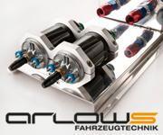 Arlows Fahrzeugtechnik